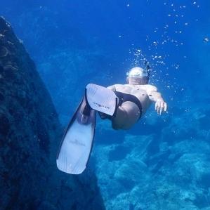 villa-bali-candidasa-diving-snorkling