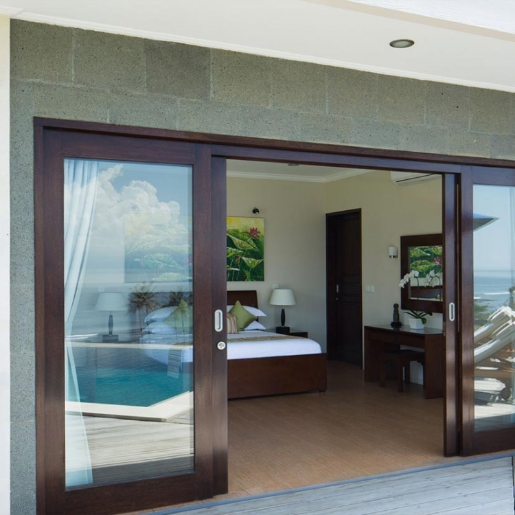villa-bali-candidasa-luxury-four-bedrooms