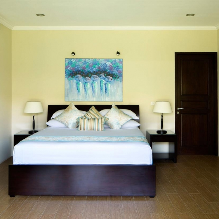 villa-bali-candidasa-luxury-multiple-rooms